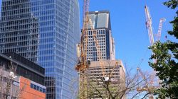 Montréal: surplus de 212,7 M$ grâce à