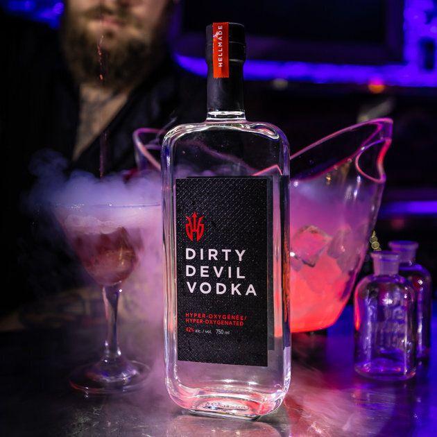 Alcool : nos découvertes préférées de