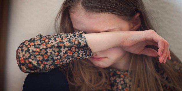 Ce phénomène a de conséquences graves sur la santé de nos enfants, car l'aliénation parentale, c'est d'abord et avant tout un abus psychologique envers eux.