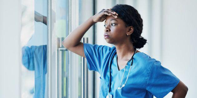 Temps supplémentaire obligatoire: le ministère de la Santé met en garde la