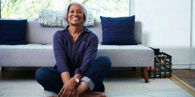La technologie permettrait aux aînés de rester chez eux plus