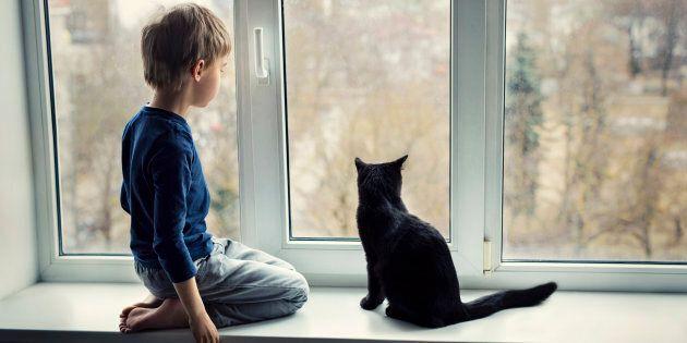 Une communauté est censée réunir tous les membres qui la composent, mais les parents qui ont un enfant autiste découvrent rapidement que ce n'est pas forcément le cas.