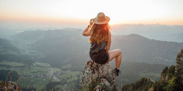Uplift : voyagez maintenant, payez plus
