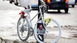 BLOGUE Cyclisme: quand va-t-on enfin protéger les usagers