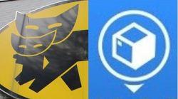 荷物追跡アプリ「ウケトル」にヤマト運輸が注意喚起