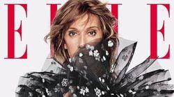 Céline Dion: d'«incognito» à «bien dans ma