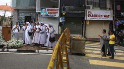 BLOGUE De l'islam, des musulmans et du