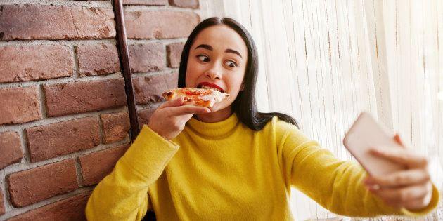 Ne suivez pas les conseils d'alimentation des