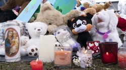 BLOGUE La mort de la fillette de Granby: une tragédie
