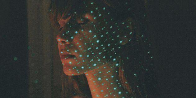 Et si notre sensibilité humaine avait déjà pour vocation de nous diriger vers une intelligence autre,...