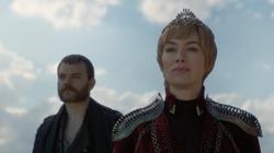 «Game of Thrones» saison 8 : le résumé de l'épisode