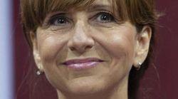 Le PLQ dénonce «le vide abyssal» de la ministre Nathalie