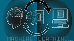 Machine Learning and the Labour Market: No Work and All