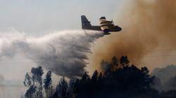 Portugal: aucun avion ne s'est écrasé, corrige la protection