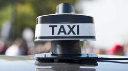 L'industrie du taxi quitte le comité sur... la modernisation du