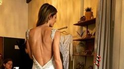 Journal d'une mariée: les