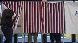 Les données de 198 millions d'électeurs américains exposées sur