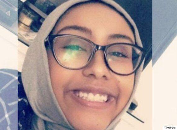 Une jeune musulmane tuée près de Washington, un suspect en