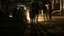 Israël commence à réduire les livraisons d'électricité à