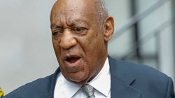 Le procès de Bill Cosby