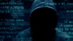 Canada: les partis politiques vulnérables aux cyberattaques pour l'élection de
