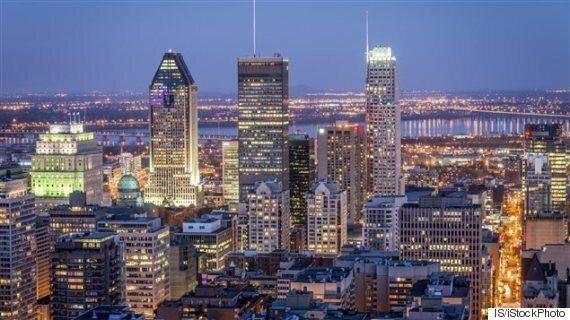 Les 5 meilleures villes canadiennes où les maisons coûtent moins de 400 000 $