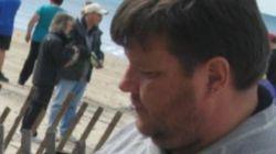 Un père qui élève seul ses sept enfants a perdu 130