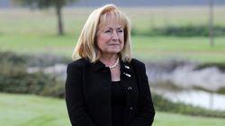 Le Sénat pourrait bloquer la nomination de Madeleine