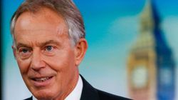 Brexit: Tony Blair implore les Britanniques de changer