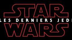 «Star Wars 8»: le titre du film en français qui change