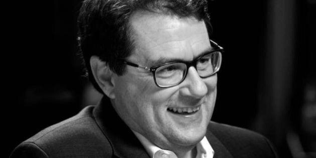 Bernard Drainville remplace Benoît Dutrizac au 98,5