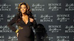 TMZ traite Beyoncé de «machine à