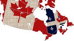 La politique de canadianisation du Parti