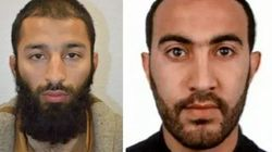 Londres: comment «TV jihadi» a-t-il pu passer entre les mailles du
