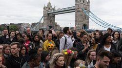 Attentat de Londres: la police libère les 10 personnes détenues pour