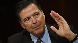 Trump n'empêchera pas l'ancien chef du FBI de témoigner devant le