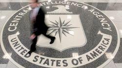 Les fuites de WikiLeaks aident les adversaires des
