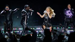 Black Eyed Peas: Will.i.am confirme le départ de