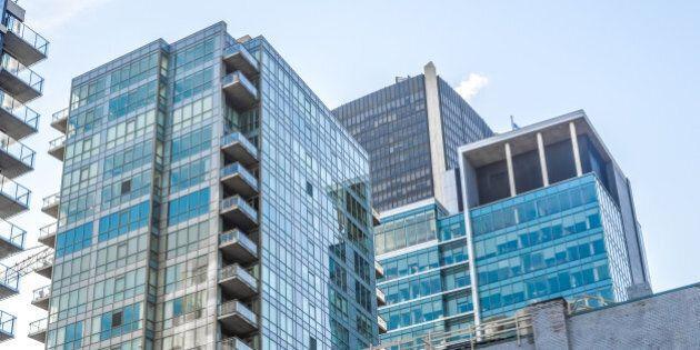 Québec ne prévoit pas instaurer une taxe pour les acheteurs