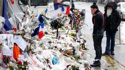 Attentats de Paris: le frère du coordinateur présumé inculpé en