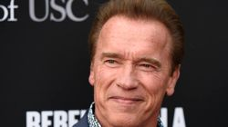 Schwarzenegger réplique à Trump suite au rejet de l'Accord de