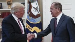 Poutine prêt à fournir l'enregistrement de la conversation