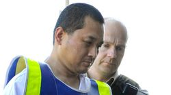 Vince Li pourrait obtenir une libération