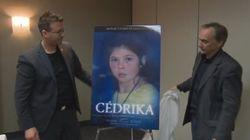 Le père de Cédrika s'oppose à la sortie d'un