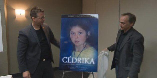 Le père de Cédrika s'oppose à la sortie d'un documentaire sur le meurtre de sa