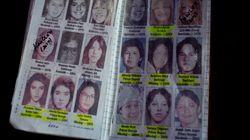 Femmes disparues ou assassinées: la ministre dit partager les