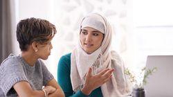 Les musulmans appellent à une meilleure intégration sur le marché de