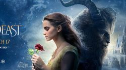 La Russie interdit «La Belle et la Bête» aux moins de 16