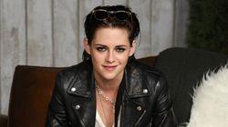 Le «fuck» de Kristen Stewart en direct à la télévision