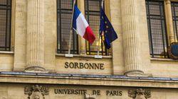 Les universités du Canada et de la France s'entendent pour un